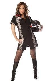 racing jumpsuit race car driver costumes mr costumes
