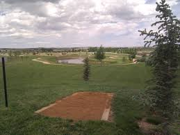 spirit halloween fort collins fort collins disc golf northern colorado disc golf club