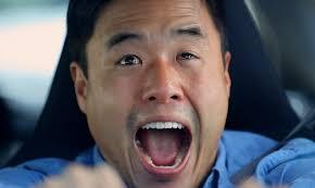 Randall Park Wong Fu Productions Directs Subaru Wrx 2011 Short Film W Randall