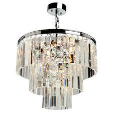 ideas nice drum chandelier by artcraft lighting for modern