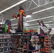 spirit of halloween stores find out what is new at your glendale walmart supercenter 5605 w