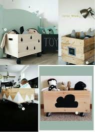 Diy Wooden Toy Box Plans by Best 25 Wooden Toy Boxes Ideas On Pinterest White Wooden Toy