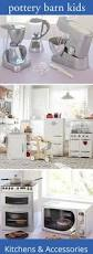 Kitchen Play Accessories - kids play kitchen and accessories