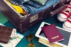8 essential travel items to buy in the christmas sales right now
