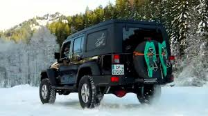 jeep camping mods jeep camper ii youtube