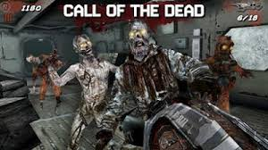 call of duty apk data call of duty bo zombies apk and data no root andropalace