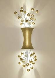 Modern Light Sconces Sconce Mid Century Modern Lighting Sconces Modern Outdoor