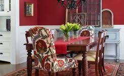 universal furniture dining room set dining tables universal