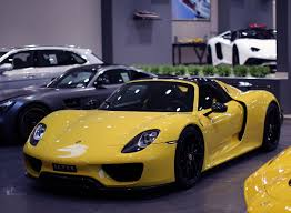 classic porsche spyder 2015 porsche 918 spyder in riyadh saudi arabia for sale on