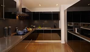 modern open concept kitchen kitchen small kitchen ideas kitchen units custom kitchens
