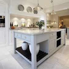 marble top kitchen islands granite worktops marble top kitchen island manchester with