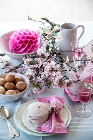 Spring Table Settings 71 Best Spring Table Decoration Images On Pinterest Spring
