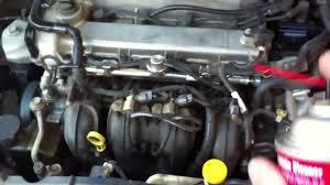 mazda mpv 2016 mazda mpv 2 3 2008 auto images and specification