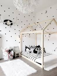 Floor Beds For Toddlers Pin By Jessica White On Baby 2 Pinterest Kids Rooms Room And