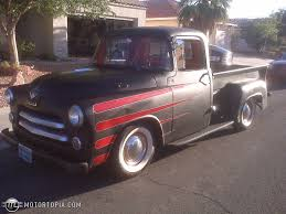 dodge truck for sale 1956 dodge truck for sale id 18781