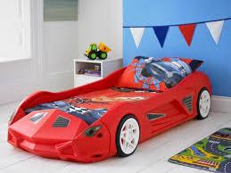 chambre enfant formule 1 lit enfant voiture formule 1 7 bureau contemporain