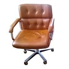 fauteuil bureau industriel fauteuil bureau industriel fauteuils pliants aluminium et cuir