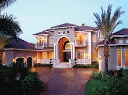 tuscan style home plans pictures tuscan style house home decorationing ideas