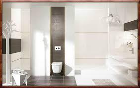 bad fliesen braun badezimmer fliesen weiss braun nifty auf interieur dekor mit bad 13