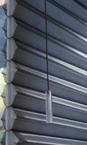 81 best window treatments images on pinterest window treatments