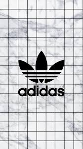 black and white grid wallpaper tumblr adidas marble lockscreen for iphone 6 like or reblog if saved