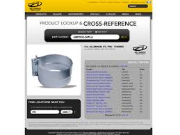 kenworth part number lookup alliance truck parts launches online parts cross reference tool
