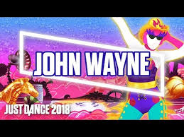 download mp3 free new song kpop 2017 just dance 2018 song list ubisoft us