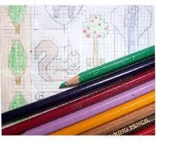 cross stitch pattern design software do you use cross stitch software to design