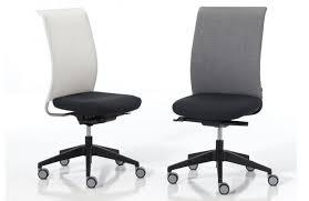 fauteuil de bureau haut one fauteuil de bureau haut à roulettes inclass meuble sodezign