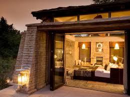 Luxurious Bedroom World U0027s Most Luxurious Bedrooms U2013 Master Bedroom Ideas