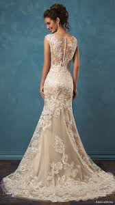 best 25 lace back wedding dress ideas on pinterest barn wedding