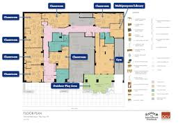 100 preschool floor plan northcreek academy u0026 preschool