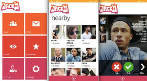 jackd android the 8 best hookup apps you didn t existed