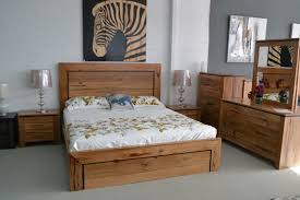 marri timber beds perth