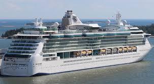 liberty of the seas floor plan jewel of the seas deck plan cruisemapper