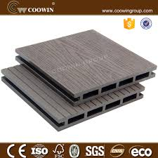 prefab deck kits prefab deck kits suppliers and manufacturers at