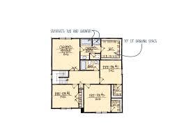 Sheridan Homes Floor Plans | sheridan house plan schumacher homes