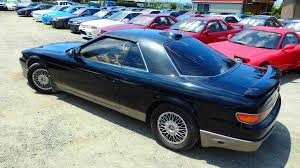 mazda sports cars for sale mazda eunos cosmo for sale spider cars
