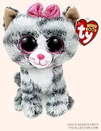 kiki cat 37190 birthday 16 august friends call kitty