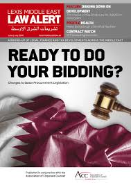 lexisnexis pay as you go lexis middle east law alert june july 2016 by lexisnexis issuu