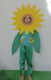 simply human little sunflower