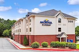 Country Comfort Spa Woodstock Microtel Inn U0026 Suites By Wyndham Woodstock Atlanta North In