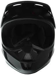 fox motocross goggles fox matte black 2018 v1 kids mx helmet fox freestylextreme