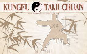 Mondspeer Deviantart - kung fu ma bu wallpaper v 2 by mondspeer on deviantart download