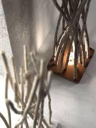 marron floor lamp ramas marron floor lamp