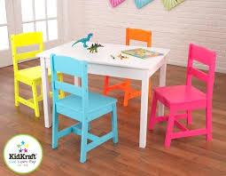 kidkraft nantucket table and chairs kidkraft nantucket table table with bench 2 chair set white kidkraft