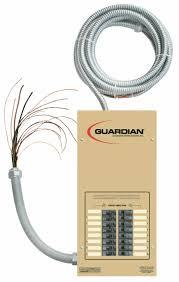 home generator transfer switch wiring diagram for generac