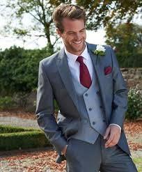 wedding suit hire dublin the 25 best suit hire ideas on wedding suit hire