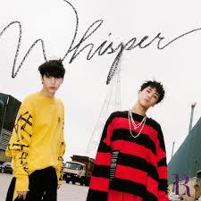 download mp3 album vixx download mini album vixx lr 2nd mini album whisper mp3