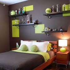 Kid Bedroom Ideas by 509 Best Boy Bedrooms Images On Pinterest Bedroom Ideas Boy